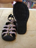Rugged-Outback-Size-Kids-9.5-Pink-Closed-Toe-Sandals-With-Drawstring-Elastic_166542B.jpg