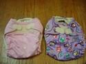 Rumparooz-Aplix-Lot-of-2-OS-Pocket-Cloth-Diapers_198347A.jpg