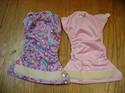 Rumparooz-Aplix-Lot-of-2-OS-Pocket-Cloth-Diapers_198347C.jpg