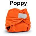 Rumparooz-Newborn-Diaper-Cover-Aplix-NB-4-12lbs-Choose-Color_184140D.jpg