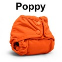 Rumparooz-Newborn-Diaper-Cover-Snaps-NB-4-12lbs-Choose-Color_183637C.jpg