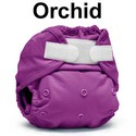Rumparooz-One-Size-Diaper-Cover-Aplix-OS-6-35lbs-Choose-Color_184154C.jpg