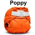 Rumparooz-One-Size-Diaper-Cover-Aplix-OS-6-35lbs-Choose-Color_184154D.jpg