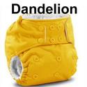 Rumparooz-One-Size-Pocket-Diaper-Snaps-OS-6-35lbs-Choose-Color_183124A.jpg