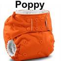 Rumparooz-One-Size-Pocket-Diaper-Snaps-OS-6-35lbs-Choose-Color_183124C.jpg