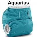 Rumparooz-One-Size-Pocket-Diaper-Snaps-OS-6-35lbs-Choose-Color_183124D.jpg
