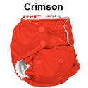 Rumparooz-One-Size-Pocket-Diaper-Snaps-OS-6-35lbs-Choose-Color_183124G.jpg
