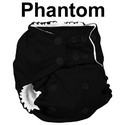 Rumparooz-One-Size-Pocket-Diaper-Snaps-OS-6-35lbs-Choose-Color_183124J.jpg