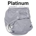Rumparooz-One-Size-Pocket-Diaper-Snaps-OS-6-35lbs-Choose-Color_183124K.jpg