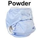 Rumparooz-One-Size-Pocket-Diaper-Snaps-OS-6-35lbs-Choose-Color_183124L.jpg
