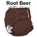 Rumparooz-One-Size-Pocket-Diaper-Snaps-OS-6-35lbs-Choose-Color_183124N.jpg