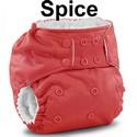Rumparooz-One-Size-Pocket-Diaper-Snaps-OS-6-35lbs-Choose-Color_183124P.jpg