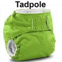 Rumparooz-One-Size-Pocket-Diaper-Snaps-OS-6-35lbs-Choose-Color_183124S.jpg