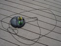SKLZ-Power-Base-Lacrosse-Training-System-with-Balls_138920A.jpg