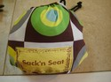 Sack-N-Seat--Child-Proofing-Portable-Child-Seat-For-Use-On-Chairs_172652C.jpg
