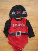 Santas-Little-Man--Black-and-Red-Body-Suit--Hat-Set-by-Baby-Glam-3m_142691A.jpg