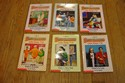 Scholastic-Baby-Sitters-Ann-M-Martin-6-Paper-Back-Books-s-10-11-12-13-14-15_189047A.jpg