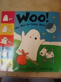 Scholastic-Book-Woo-the-Not-So--Scary-Ghost_142561A.jpg