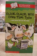 Scholastic-Click-Clack-Moo-Cows-That-Type-VHS-Tape-Ages-2-8-years_184915A.jpg