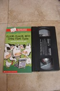 Scholastic-Click-Clack-Moo-Cows-That-Type-VHS-Tape-Ages-2-8-years_184915B.jpg