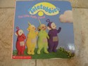 Scholastic-Teletubbies-Books-Children-The-Little-Puffy-Cloud-Used_147731A.jpg