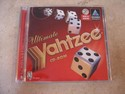 Scholastic-Ultimate-Yatzee-Computer-Game_129749A.jpg