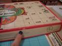 Selchow--Righter-Vintage-1973-Scrabble-Sentence-Game-For-Juniors-Ags-6-12-yrs_200176E.jpg