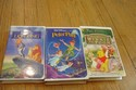 Set-Of-3-Disney-VHS-Tapes-Pooh-Peter-Pan-Lion-King_184607A.jpg