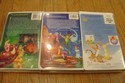 Set-Of-3-Disney-VHS-Tapes-Pooh-Peter-Pan-Lion-King_184607B.jpg