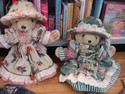 Set-of-2-Plush-Bears-with-2-Extra-Outfits_182187A.jpg