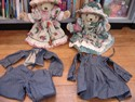 Set-of-2-Plush-Bears-with-2-Extra-Outfits_182187B.jpg