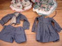 Set-of-2-Plush-Bears-with-2-Extra-Outfits_182187C.jpg