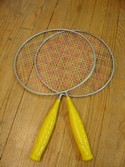 Set-of-2-Yellow-20-Badminton-Rackets_185894A.jpg