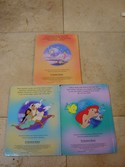Set-of-3-Disney-Princess-Books-Cinderella-Aladdin-and-The-Little-Mermaid_179087B.jpg