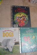 Set-of-3-Golden-Books-Dogs-Mickeys-Christmas-Carol-The-Little-Mermaid_182799A.jpg