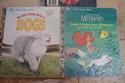 Set-of-3-Golden-Books-Dogs-Mickeys-Christmas-Carol-The-Little-Mermaid_182799B.jpg