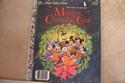 Set-of-3-Golden-Books-Dogs-Mickeys-Christmas-Carol-The-Little-Mermaid_182799C.jpg