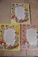 Set-of-3-Golden-Books-Dogs-Mickeys-Christmas-Carol-The-Little-Mermaid_182799D.jpg
