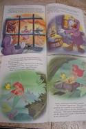 Set-of-3-Golden-Books-Dogs-Mickeys-Christmas-Carol-The-Little-Mermaid_182799E.jpg