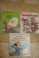 Set-of-3-Golden-Tell-A-Tale-Books-Humpty-Dumpty-Raggedy-Ann-And-Mickey-Mouse_182798A.jpg
