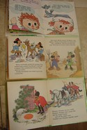 Set-of-3-Golden-Tell-A-Tale-Books-Humpty-Dumpty-Raggedy-Ann-And-Mickey-Mouse_182798B.jpg