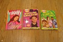 Set-of-3-Thats-So-Raven-Books_189044A.jpg