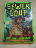 Sewer-Soup-By-M.-M.-Ragz_142156A.jpg