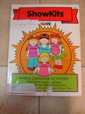 Show-Kits-Whole-Langauge-Activities-Workbook-Ages-3-7_171162A.jpg