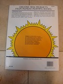 Show-Kits-Whole-Langauge-Activities-Workbook-Ages-3-7_171162B.jpg