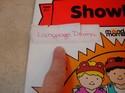 Show-Kits-Whole-Langauge-Activities-Workbook-Ages-3-7_171162C.jpg