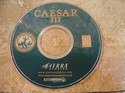 Sierra-Studios-2000-Caesar-III-PC-Game.-Game-Only._146381A.jpg