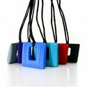 Siliconies-Square-Teething-Pendant-Silicone-Necklace-Choose-Color_170009A.jpg