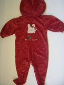 Simply-Basic-Size-6m-9m-Babys-First-Christmas-Sleeper-and-Hat_154641A.jpg