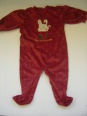 Simply-Basic-Size-6m-9m-Babys-First-Christmas-Sleeper-and-Hat_154641B.jpg